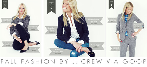 jcrewfallfashion