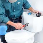 save money on emergency plumbing