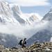 Cruising the Karakorum by radson1