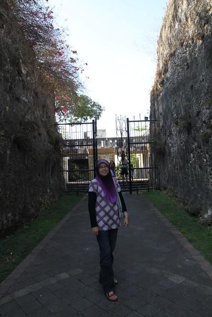 Bali-GWK