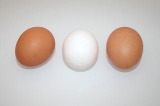 09 - Zutat Eier