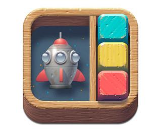 toybox.jpeg