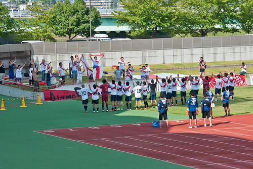 2012.09.17 東海リーグ第13節:FC岐阜SECOND-4085