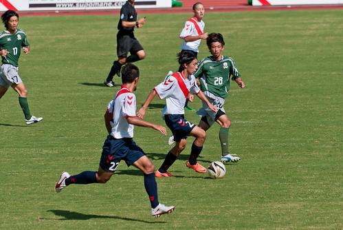 2012.09.17 東海リーグ第13節:FC岐阜SECOND-3798
