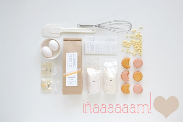 packaging papel craft 1