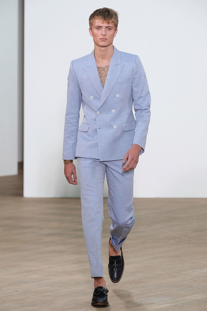Max Rendell3005_SS12 London Topman Design(VOGUE)