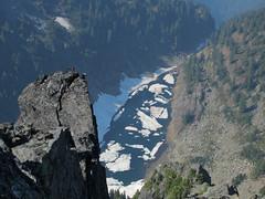 Gunn Peak 044