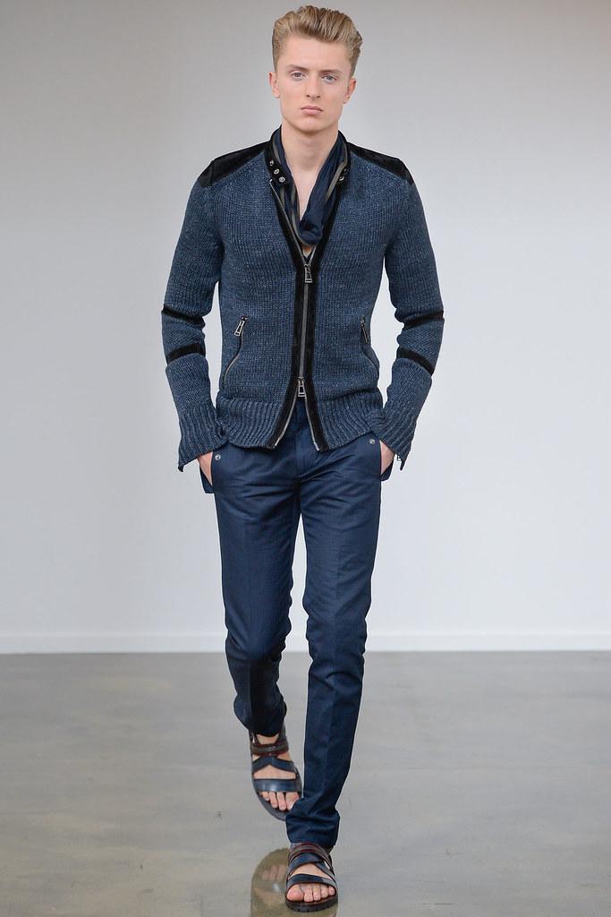 Max Rendell3065_SS13 Milan Belstaff(VOGUE)
