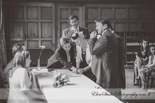 Cathedral-Quarter-Hotel- Wedding-L&N-Elen-Studio-Photograhy-blog-17