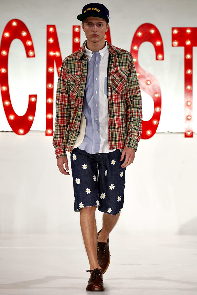 Max Rendell3096_SS13 NY Mark McNairy(GQ)