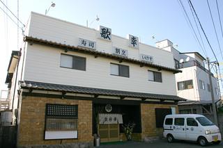 画像-002
