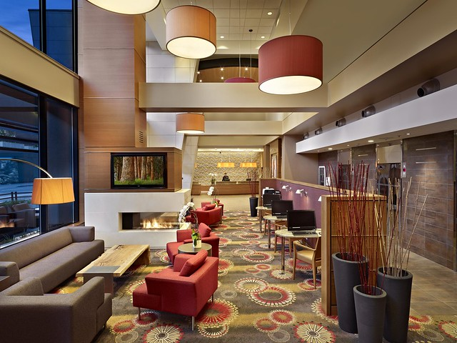 Residence Inn by Marriott_Lobby