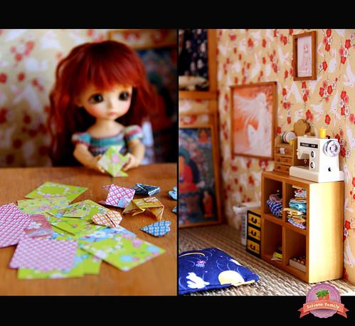 [Sunny] Un peu d'origami - Page 22 8006914372_aec1262dfd