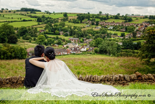 Chinese-pre-wedding-UK-V&H-Elen-Studio-Photography-14