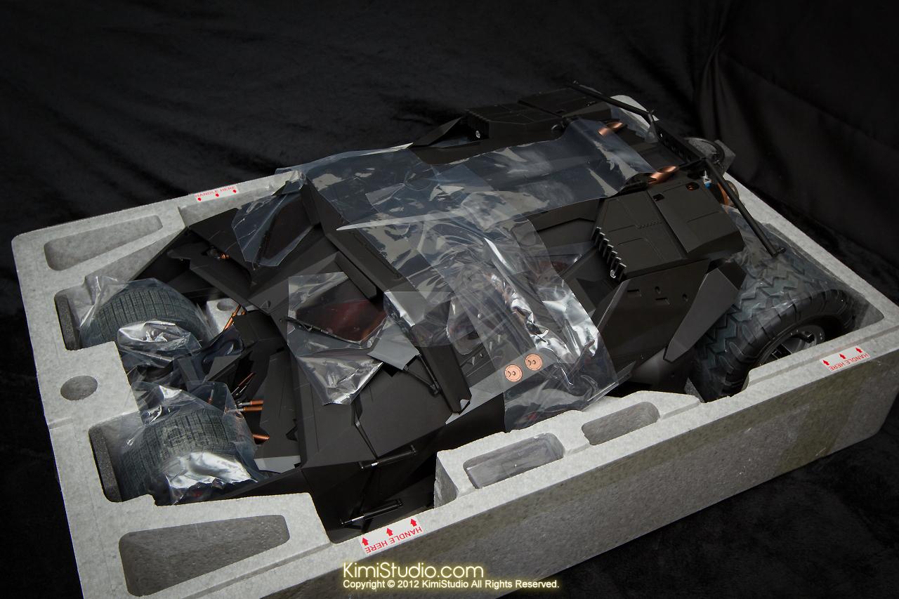 2012.09.22 MMS69 Hot Toys Batmobile-007