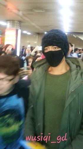 seoul_gimpo_airport_20140505 (21)