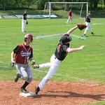 BBL_Cardinals vs. Diving Ducks_8. 5. 2010
