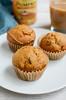 pumpkin-cranberry-muffins-1-4