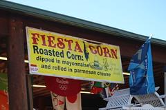 """Fiesta corn"""