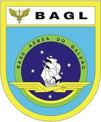 FOTOS: I Brigada Aérea de El Palomar - SADP-PAL 7744815950_588bcc7e42_m