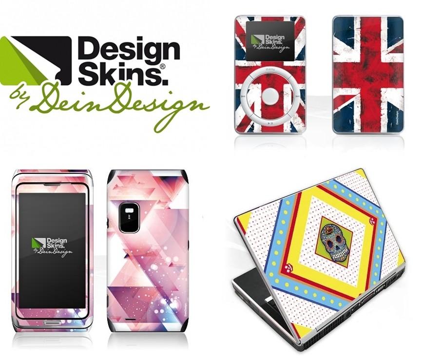 designskinsby