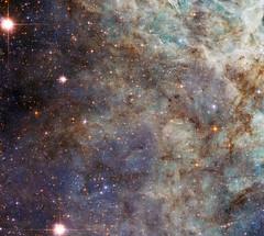 [フリー画像素材] 自然風景, 宇宙, 星雲 ID:201208130000
