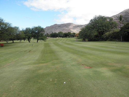 Makaha Valley Country Club 082
