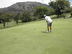 Makaha Valley Country Club 138