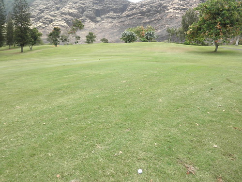 Makaha Valley Country Club 147