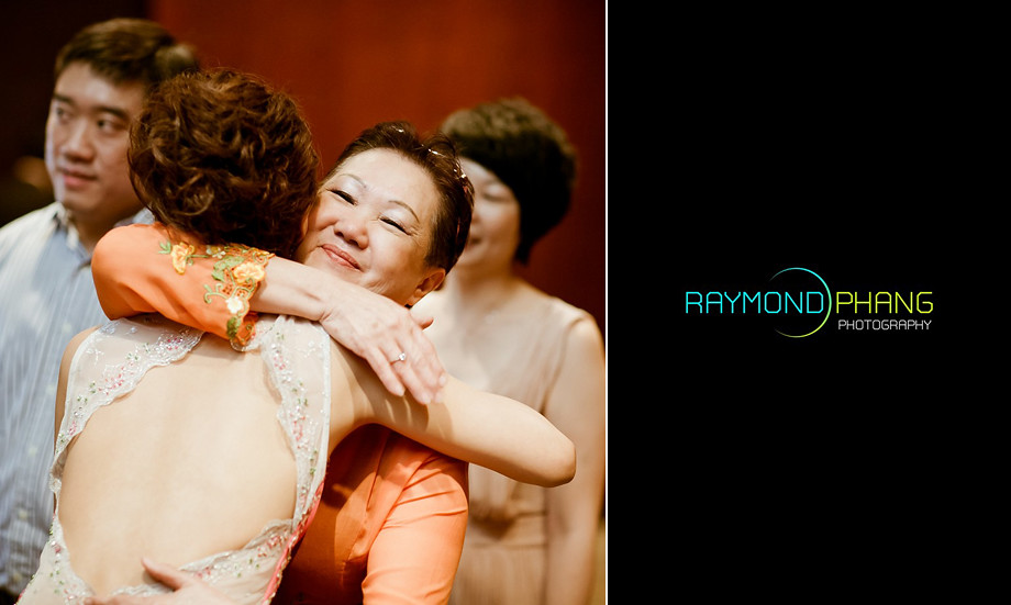 Raymond Phang Actual Day Wedding - J&S28