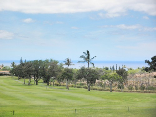 Makaha Valley Country Club 195b