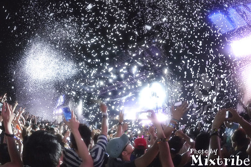 UMF KOREA 2012 024 - 無料写真検索fotoq