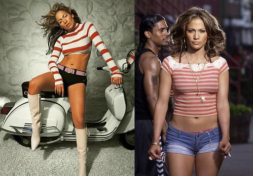 Jennifer-Lopez-short-shorts
