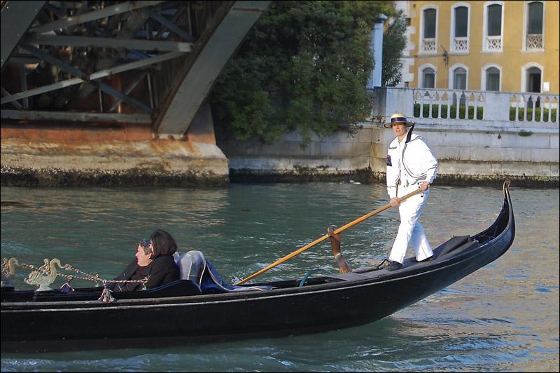 Venezia_0816