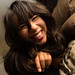 Beautiful Smile by bradfordtennyson