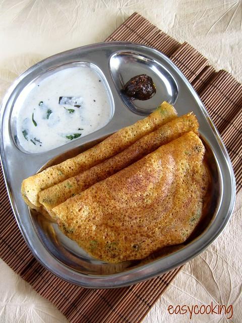 Ada pradhaman recipe in malayalam