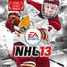 Billins EA Sports custom cover