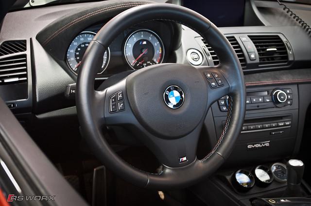 BMW_1M_HFS3_3