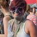 Farbgefühle-HD-2012-013