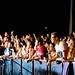 Chiude con oltre 30 mila presenze il Sicily Music Village