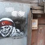 Istambul & Cirali (Turquie) - août 2012