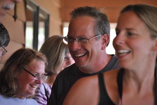 Lueder-Rippey Extravaganza Aug 2012 304