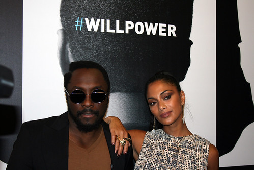 18 Willpower will.i.am Nicole Scherzinger 02