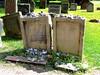 Jüdischer Friedhof Worms. Rabbi Meir von Rothenburg & Alexander ben Salomon Wimpfen