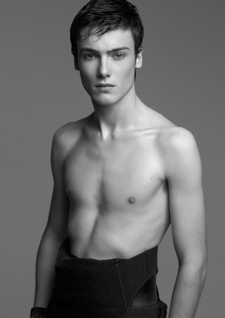 Dorian Jespers0052(Fashion)