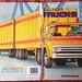 Watty Piper's Trucks [Ann L. Cummings]