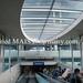 Aeroport Roissy