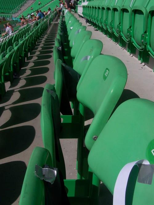 7814835400 9a9cd1a040 b FC Groningen   Willem II 1 1, 19 augustus 2012