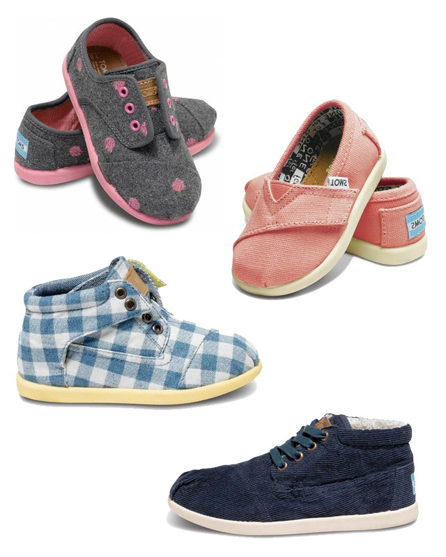 Fair vanity, fair trade, rachel mlinarchik, baby shoes, baby shower, toms shoes