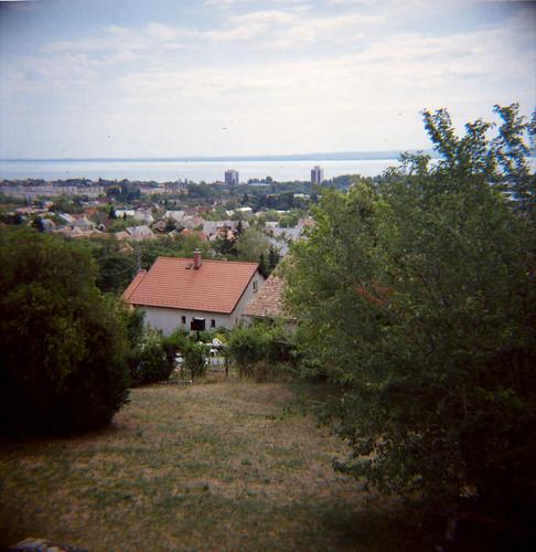 2012.08.06-13. Balaton_0007